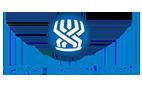 המוסד לביטוח לאומי בשיתוף פעולה עם עמותת אל''א - מינוי אפוטרופוס