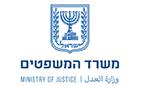 משרד המשפטים בשיתוף פעולה עם עמותת אל''א - מינוי אפוטרופוס