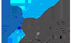 עמותת אקים בשיתוף פעולה עם עמותת אל''א - מינוי אפוטרופוס